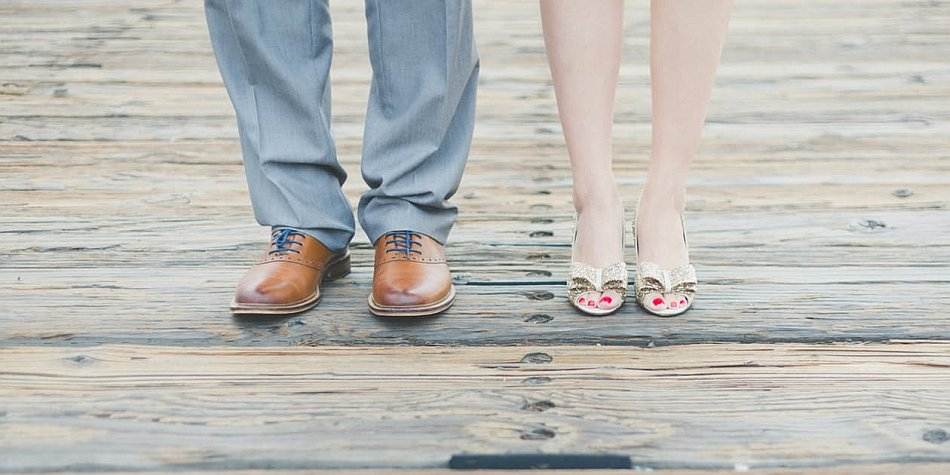 Image Result For Hochzeit Spiel Schuhe