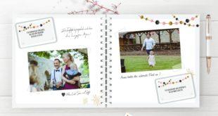 Fotospiel Hochzeit Hochzeitsspiel